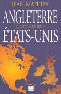 Angleterre Etats-Unis - LEurope en jeu.pdf