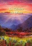 Jean Mathiot - La gloire de Dieu.