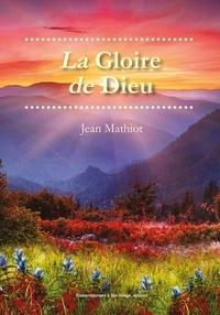 La gloire de Dieu.pdf