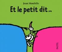 Jean Maubille - .