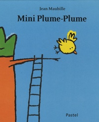 Jean Maubille - Mini Plume-Plume.