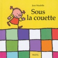 Jean Maubille - Sous la couette.