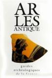 Jean-Maurice Rouquette et Gilles Sintes - .