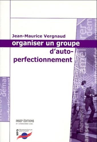 Jean-Maurice Vergnaud - .