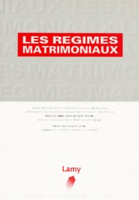 Jean Maury et  Collectif - .