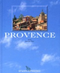 Jean-Max Tixier - Provence.
