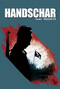 Jean Mazarin - Handschar.