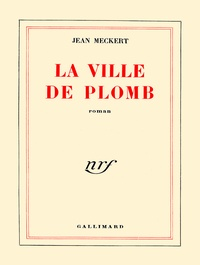 Jean Meckert - .