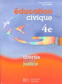Education civique 4ème Libertés, droits, justice.pdf