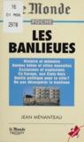 Jean Menanteau - Les banlieues.