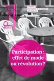 Jean Merckaert - Projet N°363, avril 2018 : Participation : effet de mode ou révolution ?.