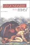 Jean Merrien - .