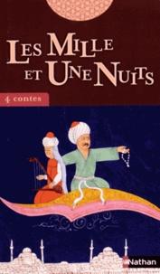Contes tirés des Mille et Une Nuits.pdf