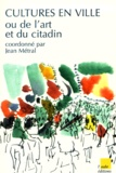 Jean Métral et  Collectif - .