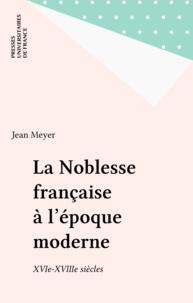 Jean Meyer - .