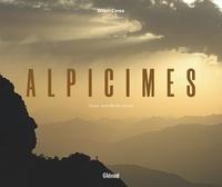 Jean-Michel Asselin - Alpicimes.