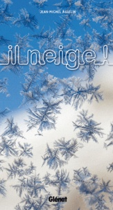 Deedr.fr Il neige! Image
