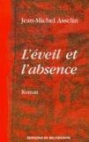 Jean-Michel Asselin - .