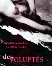 Jean-Michel Aucler et Marie-Hélène Grinfeder - .
