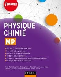 Physique-Chimie MP.pdf