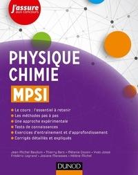 Physique-Chimie MPSI.pdf