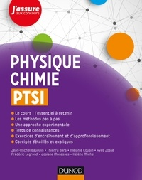 Physique-chimie PTSI.pdf