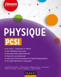 Physique PCSI.pdf