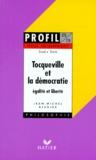 Jean-Michel Besnier - .