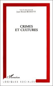Crimes et cultures.pdf