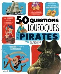 50 questions loufoques sur les pirates.pdf