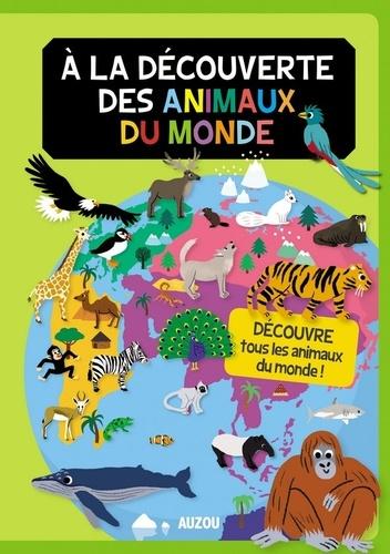Vacances nature - Jean-Michel Billioud
