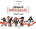Jean-Michel Billioud et  Na ! - Chronologie impertinente de l'histoire de France.