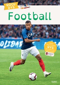 Football - Jean-Michel Billioud |