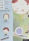 Jean-Michel Billioud et Cyril Cabry - Le vélo, c'est trop dur !.