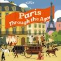 Jean-Michel Billioud - Paris Through the Ages.