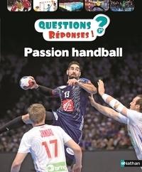 Deedr.fr Passion handball Image