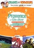 Jean-Michel Billioud - Provence et Côte d'Azur.