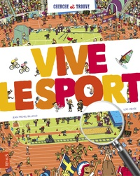 Vive le sport.pdf