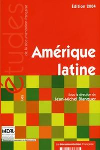 Deedr.fr Amérique latine Image