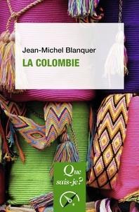 Lemememonde.fr La Colombie Image