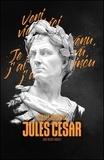 Jean-Michel Bodelet - Sur les traces de Jules César.