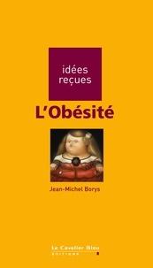 Histoiresdenlire.be L'Obésité Image