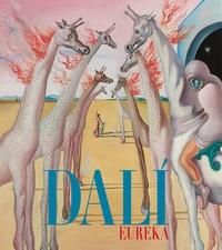 Jean-Michel Bouhours - Dali - Eureka.