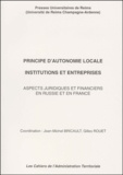 Jean-Michel Bricault et  Collectif - .