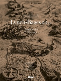 Lynch-Bages & Co - A family, a wine & 52 recipes.pdf