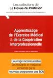 Jean-Michel Chabot - Apprentissage de l'exercice médical & de la coopération interprofessionnelle.