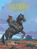 Jean-Michel Charlier et  Giraud - Blueberry Tome 22 : Le bout de la piste.