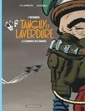 Jean-Michel Charlier et Albert Uderzo - Tanguy et Laverdure L'intégrale Tome 2 : L'escadrille des cigognes.