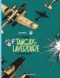 Jean-Michel Charlier - Tanguy et Laverdure L'intégrale Tome 8 : Retour au Sarrakat.