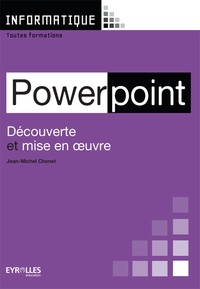 Deedr.fr A la découverte de powerpoint Image